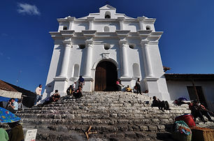Iglesia_de_Santo_Tomás_2009.JPG