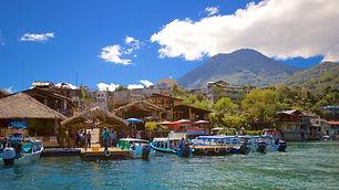 116101-San-Pedro-La-Laguna.jpg