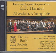 Messiah CD Cover.jpg