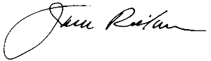 james signature sm.png