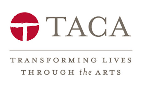 Dallas Bach Society is grateful to be a part of this Dallas Arts Community. #TACAdallas
