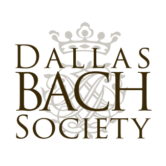 Dallas Bach Society