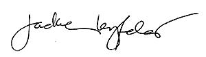 jackie signature sm.png