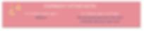 Screen Shot 2020-02-19 at 5.17.40 PM.png