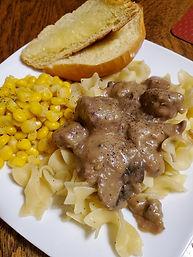 Beef Tips over Noodles.jpg