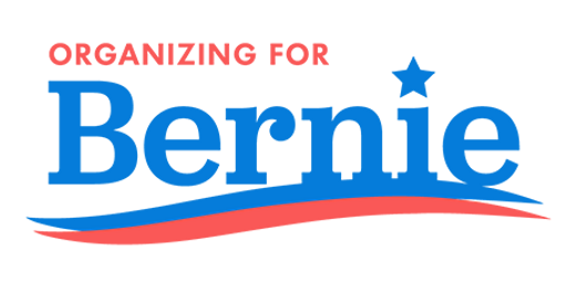 Organizing for Bernie.png