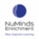 Copy-of-NuMindsLogoVector.png