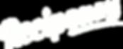 logotype-png_192x96.png