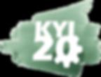 KYI logo.png