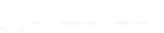 Ble2Dv7fQhy40YIlqnpT_KAS-logo-samcart.pn