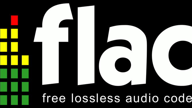How to Play FLAC Audio Files on Mac