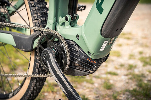 Bosch motor and chain.jpg