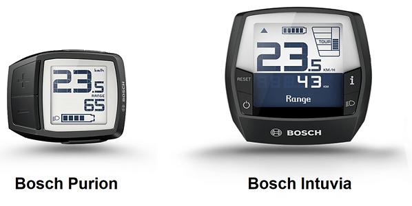 Bosch Purion vs Intuvia.png
