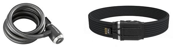 Cable Locks.jpg