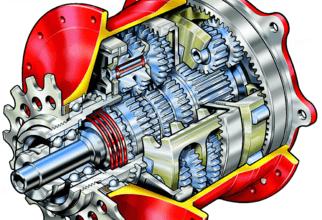 4 internal gear hub.png