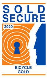 sold.secure.jpg