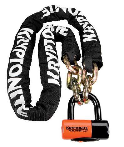 Chain Kryptonite 999522_608.jpg