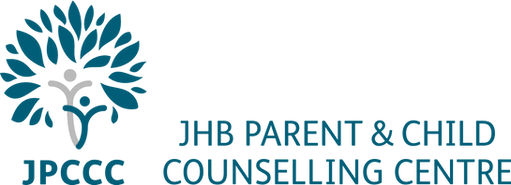 JPCCC Logo
