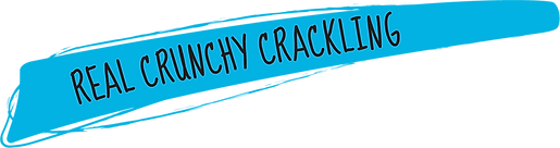 Real_Crunchy_Crackling_Splash_Crunchy_Or