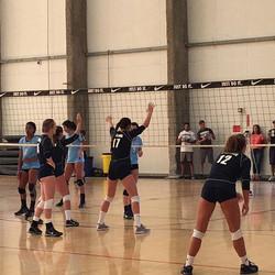 Play begins at Torrey Pines Tournament in San Diego