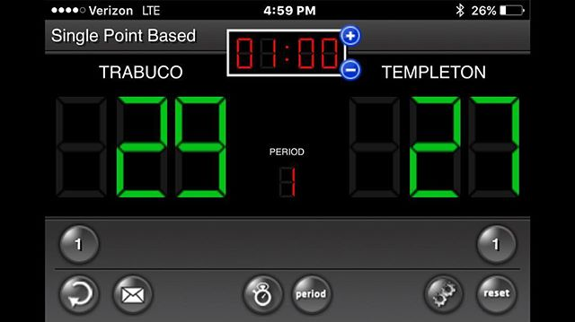 Game 2 win.jpg_Trabuco takes 1st in pool for Friday