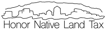 HNLT_logo_FinalFull_edited_edited.webp