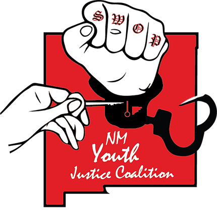 YouthJustice Logo Final_clear.png