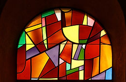 Kirchenfenster-Liesberg_Felix-Jehle.jpg