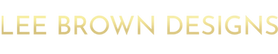 NEW GOLD WORDMARK 1_edited.png