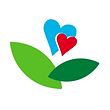 20191106 Logo AQPSC B.png