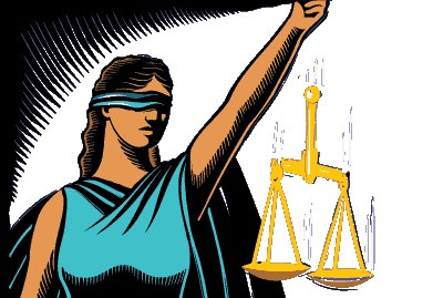 SBX and Abolition in the Criminal Injustice System