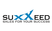 SUXXEED-Sales-for-your-Success-GmbH-logo.png