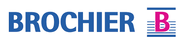brochier-logo.png