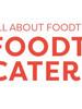 Foodtruck Catering.jpg