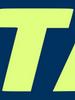 1052px-DTM_logo.svg.png