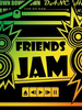 Friends Jam.png
