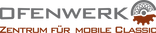 ofenwerk_logo.png