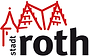 stadt rothlogo.png