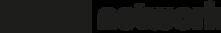 noris-logo.png