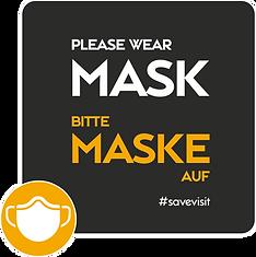 Mask_Sticker.png