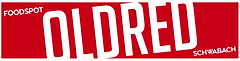 Logo_Oldred.png