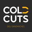 ColdCuts_Logo.png