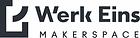 werk-eins-logo-startseite-1024x278.png