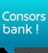 Consorsbank.png