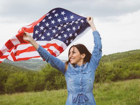 What's Next For the U.S. Au Pair Program?