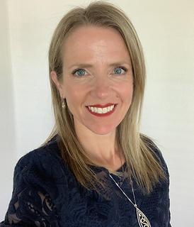 Heidi Brady Headshot 2021.HEIC