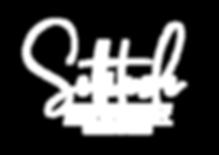 logo_settitude_weiss.png