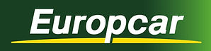 EC_logo_per_web.jpg