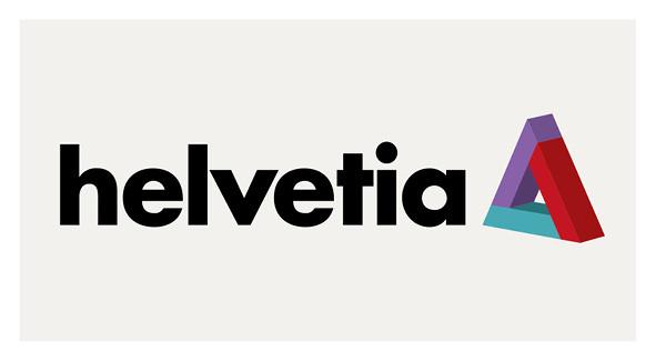 Helvetiva
