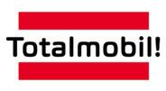 Totalmobil